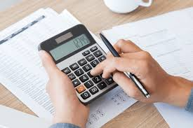 Texas Employer Payroll Tax Calculator 2019 Fica Taxes Unemployment Insurance Workers Comp For Owners