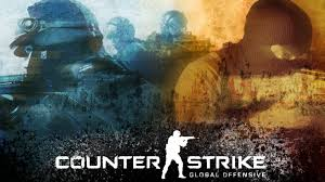 other counter strike global offensive cs go wallpapers