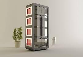 office cupboard designs. Great Office Design, Design Cabinets: Cabinet Home Ideas Cupboard Designs