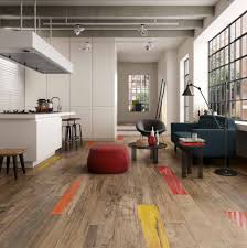 modern white tile floor. Wood Look Tile Distressed Rustic Modern Ideas Porcelain Cherry Floor Gallery Of And Flooring Best Hardwood White