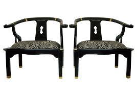 black laquer furniture. black laquer furniture
