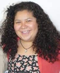 Raini Rodriguez - Wikipedia