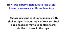 Essay Rubric For Resume High School How To Write Good Essays Good aploon  Essay Narrative Descriptive