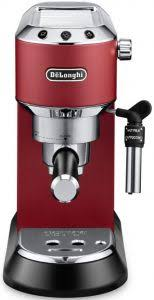 coffee makers brands. Beautiful Coffee Italian Kitchen Appliances Designer Deu0027Longhi Has One Of The Biggest Coffee  Machine Ranges On Market Covering Manual Espresso Machines Fully Automatic  And Coffee Makers Brands U