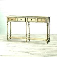 long narrow console table. Long Narrow Hall Table Console Thin For Hallway Medium Size Of Extra N