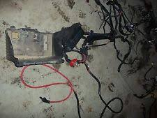 lincoln car wiring harness in parts accessories 2000 2001 2002 lincoln ls v6 3 0l car wire wiring harness