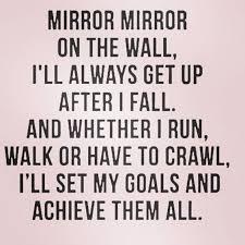 Beginner's Running Program Skinny Ms Runner Pinterest Simple Achieving Goals Quotes