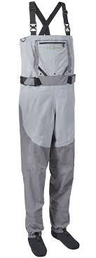 Ll Bean Waders Size Chart 10 Best Fly Fishing Waders For The Money Man Makes Fire