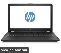 Hp Laptop Size Chart 11 Best Laptops In India 2019 Buyers Guide Reviews Faq