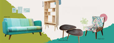 top 10 office furniture manufacturers. Top 10 Furniture Showrooms In Hyderabad   Popular Shops Wooden Stores Office Manufacturers F