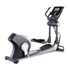 Buy Freemotion E12 6 Elliptical Trainer Online At Best Price In Uae At Fitness Power House
