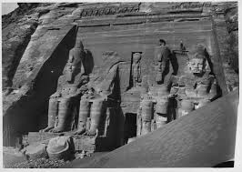 Image result for images of ancient nubia