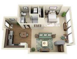 one bedroom bungalow plans. Unique Bungalow Small Apartment Floor Plans One Bedroom Unique For 2  Houses Luxury With Bungalow M
