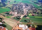 imagem de São Pedro do Paraná Paraná n-11