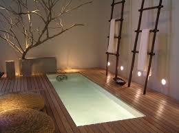 sunken bathtubs for luxury bathroom maison valentina modern bathroom 10 sunken bathtubs for modern bathroom sunken