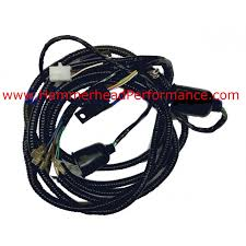 6 000 380 gt150 wiring harness more views