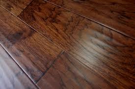brilliant design distressed wood laminate flooring white distressed flooring hand sed hickory wood floors