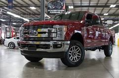 2018 ford f250. beautiful 2018 roush performance is proud to announce the arrival of newest vehicle  family 2018 f250 the f250 joins  inside ford f250