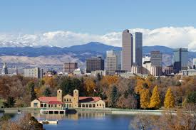 Urban Lights Denver Coupon 42 Fun Cheap Things To Do And See In Denver Co