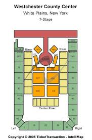 Westchester County Center Tickets Westchester County Center