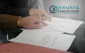 Independent Consultant Agreement Contract New Seven Key Elements Of ...