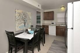 Kitchen Design Newport News Va Legacy Farms At Tech Center Apartments Rentals Newport News Va