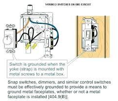 how to install a bathroom exhaust fan bath vent spills into attic ac how to install a bathroom exhaust fan installing bathroom vent fan ceiling wiring light bath block