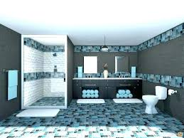 gray and blue bedroom ideas blue and gray decor blue and gray bathroom ideas apartment house