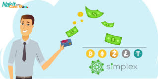 Buy bitcoin, ethereum & other cryptos with credit or debit card. Buy Bitcoin With Your Credit Card Purchase Btc With Debit Visa Mastercard Cards Instantly Nakitcoins