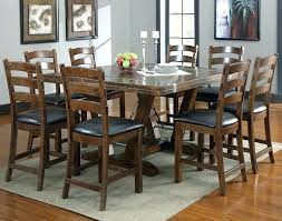 8 chairs dining set 8 chair square dining table full size of dining table dark wood dining chairs with black leather seat 8 chair square glass dining table