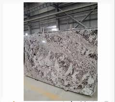 snowfall granite countertops vanity tops
