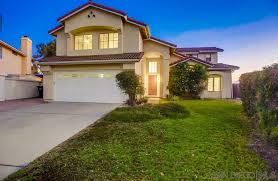 1 150 000 5br 3ba in park village estates san go 1 150 000 open house