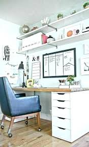 home office filing ideas. Home Office Filing Ideas Cabinet  Design 2 Z