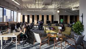 airbnb office. Take A Trip To An Airbnb Office Where Staff Can Holiday During Meetings And Lunch Is Always Free T