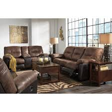 full size of sofas double recliner sofa with console black loveseat and set