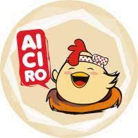 Aiciro di t.agung / aiciro malang jawa timur; Ai Ci Ro Cyber Mall Malang Indonesia Gotomalls
