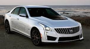 2018 cadillac cts coupe. contemporary cadillac 2016 cadillac cts v coupe and sedan spy shots 2017 2018 best cars for  intended cadillac cts coupe r