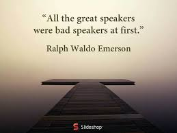 Public Speaking Quotes Delectable Public Speaking Quotes Together With For Make Perfect Public