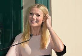 Proud of my friends @ collabfund who backed and have a big stake in $ bynd at ipo! Gwyneth Paltrow S New Goop Lab Is An Infomercial For Her Pseudoscience Business