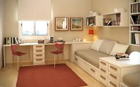 office guest room. Home Office Guest Bedroom Ideas Small Room Excellent Combo With A