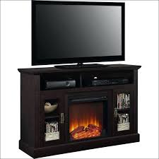 gas fireplace tv console stunning decoration gas fireplace stand natural gas