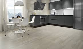Wood Tile Floor Kitchen Living Room Tile Flooring Porcelain Tile Floor Living Room