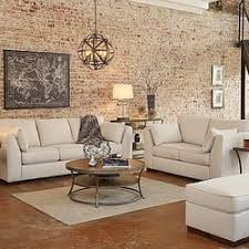 Ashley HomeStore 17 s & 14 Reviews Furniture Stores
