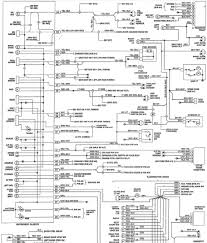 need clutster wiring diagrams yotatech forums here s the instrument cluster combination meter wiring diagram for an 88 should be the same as 86