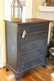 colored bedroom furniture. Black Colored Bedroom Furniture