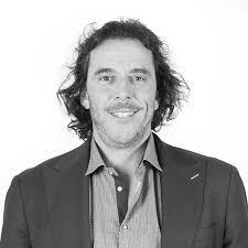 Alvaro Bravo | Aki Technologies - Moment Marketing Science