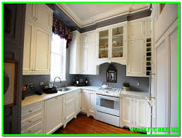 full size of kitchen reglazing kitchen cabinets restaining kitchen cabinet doors cabinet door refacing cost large size of kitchen reglazing kitchen cabinets