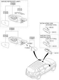 Dome light wiring diagram 2005 kia sedona besides 481322278898791467 also showassembly further 2005 hyundai elantra parts
