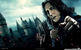 harry potter ly hallows wallpapers full hd wallpaper search