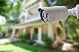 Image result for security camera system